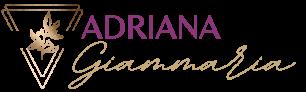 Adriana Giammaria | Educatrice somatica sessuale